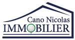 Cano Nicolas immobilier